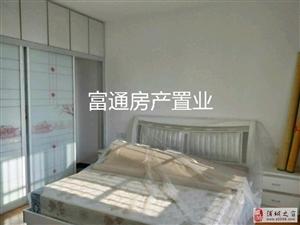 名桂世家5室2厅4卫112.8万元