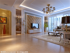 万达城市广场3室2厅2卫60万元