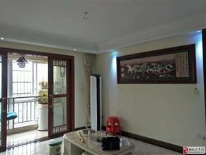 降价了,松桃金阳广场3室2厅2卫电梯精装53.8万元