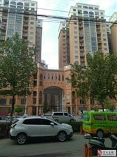 光州馨园5号楼三室电梯现房出售A60523Y