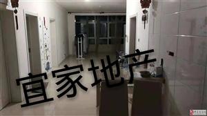 林业局2室1厅1卫15万元