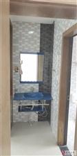 钱柜777娱乐老虎机滨河湾中装三室两厅一套(大产权)