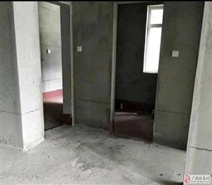 中南世纪城3室2厅1卫77万毛坯兴安学区