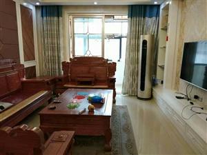 盛合中央花园2室2厅1卫70万元