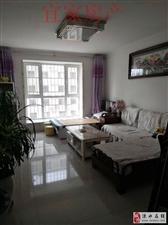 万荣城市华庭2室2厅1卫95万元