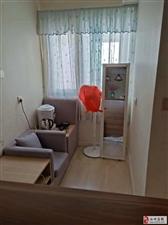 圣庄园1室1厅1卫拎包入住看房方便