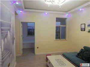 中國銀行家屬樓3室1廳1衛34.8萬元