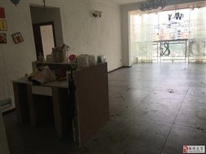 龙腾锦城129.98平空房出售