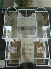 宏基钻石城1室1厅1卫25万元