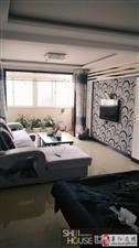 西苑小区精装双气3室2厅1卫62.8万元
