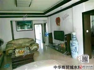 精�b好房出租中�A商�Q城3室2�d2�l1800元/月