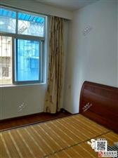 学校附近便宜好房招租龙鑫花园2室2厅1200元/月