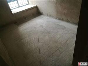 徐林家园4室2厅2卫 128平 清水 49.8万元 原价出售