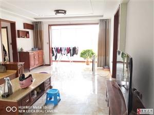 山水华庭3室2厅2卫78.6万元
