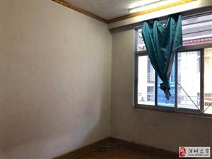 兴浦东一区3室1厅1卫92万元