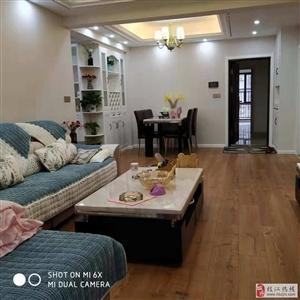 北辰之光3室2厅1卫精装婚房52.8万元