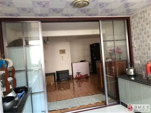 江滨二期4室2厅2卫165.8万元