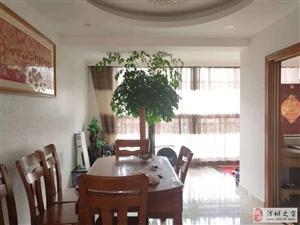名桂首府sohu3室2厅2卫142.8万元