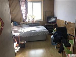 东三环小区(转租)3室1厅1卫500元/月
