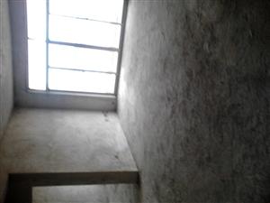 伊比亚1室1厅48万元