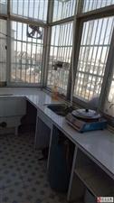 家电家具齐全洗衣机空调热水器网线都有