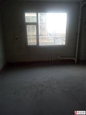 富贵养生苑电梯3楼一期现房114平车储包更名63万