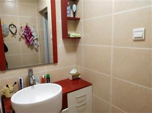 圣堤亚纳2室2厅1卫34.5万元