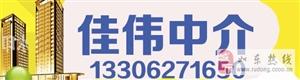 锦绣福邸高/18毛坯2室2厅1卫88平米88万元