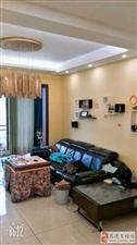 丽都苑3室1厅1卫49.8万元