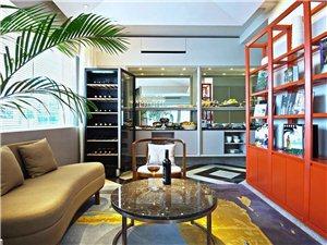 香港旅游预订香港酒店