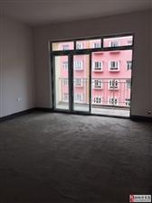 松桃松江国际3室2厅2卫跳楼价23万元