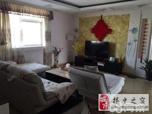 阳光花园146+30储3室2厅2卫109万元