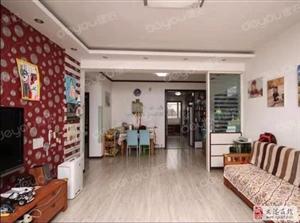 凯旋苑(凯旋苑)3室2厅1卫118万元