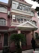 青园小区独院358平7室4厅6卫325万元