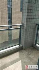同曦国际公寓5室0厅2卫600元/月