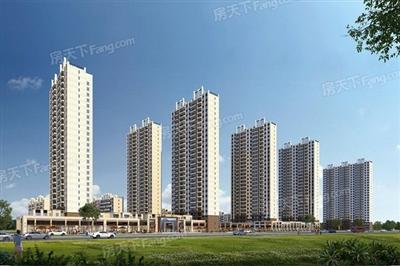 亚博yaboPG电子市碧桂园凤凰城