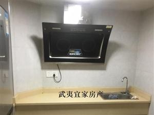 永辉豪布斯卡2室2厅2卫25000元/月