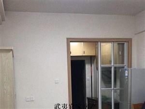 名桂首府1室1厅1卫15000元/月