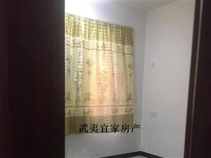 五一三路2室1厅1卫8000元/月