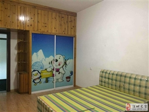 四贤2室1厅1卫8000元/月