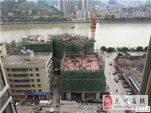 水贝月湖豪庭138平米四房电梯毛坯售78.8万