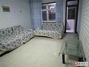 南海花园3室2厅1卫750元/月