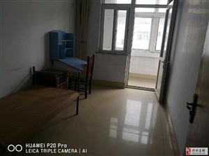 蒲姑花苑3室2厅1卫1200元/月