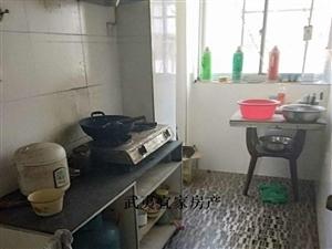 紫兴新城2室2厅1卫7500元/月