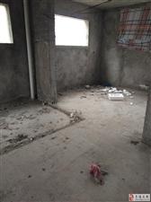 嘉宇新城3室2厅2卫49万元