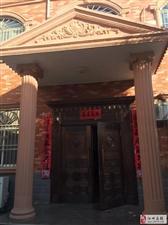 风穴路高档别墅6室3厅3卫280万元可按揭贷款
