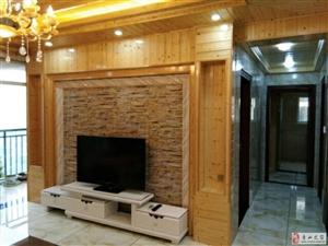 美丽泽京3室2厅2卫78.8万元