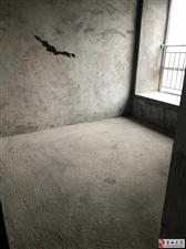 美丽泽京3室2厅2卫56.8万元