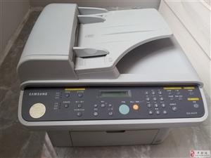 打印机便宜出售