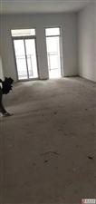 香樟豪庭3室2厅2卫42万元